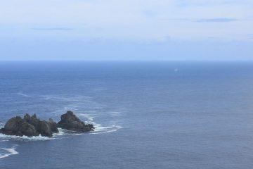 O Cabo Ortegal