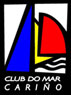 Logo Club do Mar Cariño