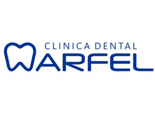 Clinica Dental Marfel