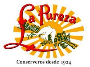 Conservas La Pureza
