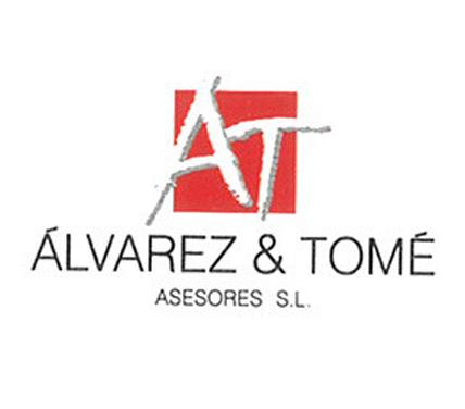 Álvarez&Tomé