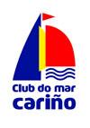 Club do Mar Cariño